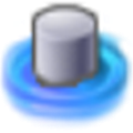 PowerBuilder V12.6 免费版