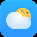 简单天气 V1.3.1 安卓版