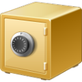 Virtual Safe Professional(文件目录加密工具) V3.2.1 免费版