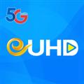 超清手机视频 V3.2.7 安卓版
