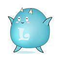 社区基础服务 V1.7.0 安卓版