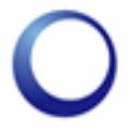 ONVIF测试工具 V12.12 免费汉化版