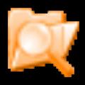 文件夹嗅探器 V2.51 绿色免费版