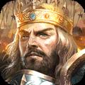 王的崛起BT版 V1.0.1 安卓版
