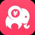 小象优品 V3.9.2 安卓版