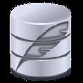 SQLiteStudio(SQL编辑器) V3.1.1 官方中文版