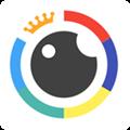 BeautyCamera相机 V1.5 安卓版