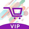 和家购VIP V2.1.0 安卓版