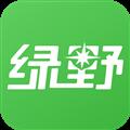 绿野 V0.4.82 安卓版