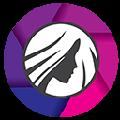 PhotoDiva(艺术美图软件) V1.25 免费版