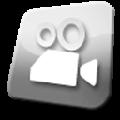 ThunderSoft Photo Gallery Creator(影集创建工具) V3.0.0 官方版