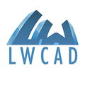 WTools3D LWCAD(C4D仿CAD建筑建模工具插件) V2018.31 官方版