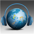 全球音乐电台 V2.2.1 安卓版