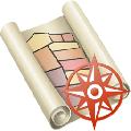 Metes and Bounds(房地产契约绘图软件) V5.6.0 免费版
