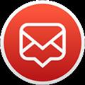 BabelApp(消息企业加强平台) V5.3.1 Mac版