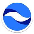 瞩目视频会议 V4.0.126942 Mac版