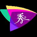 炫彩壁纸秀 V1.0.0 安卓版