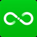 小程序管家 V1.3.3 安卓版