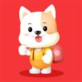 背袋狗 V4.2 安卓版