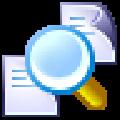 SoftInterface Diff Doc(文件修复工具) V14.00 官方版
