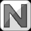 安卓5.0系统安装包