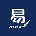 易制地图 V1.06 最新PC版