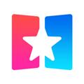 双子星 V1.0.9 安卓版