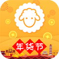 羊毛淘钱特价版 V1.8.0 安卓版