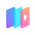 隐私加密相册 V1.0.9 安卓版