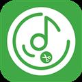 音乐剪辑器 V9.11.6 中文电脑版