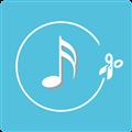 音乐剪辑助手电脑版 V3.1 免费PC版