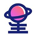 票星球 V1.3.0 安卓版
