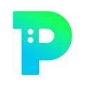 PickU一键抠图 V1.0.1 安卓版
