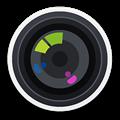 专业手机视频监控 V3.0 安卓版