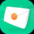 展信 V2.1.1 安卓版