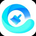 安全清理专家 V2.3.8 安卓版