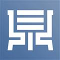 三鼎办公 V1.1.8 安卓版