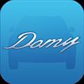 Domy管家 V1.7.0 安卓版