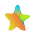 超级海星 V1.0.1 安卓版