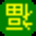 幸福百度文库下载器 V4.5.5 最新免费版