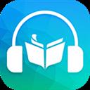 全民听书手机版 V1.21 安卓最新版