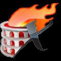 Nero Express刻录软件 V12.5.5001 免序列号版
