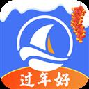 航运e家 V2.3.3 iPhone版