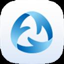 众陶联 V5.0.1 苹果版