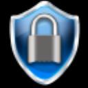 恒波EXE程序加密锁 V5.0 绿色版