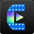 雷特影派 V1.5 官方最新版