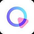 清爽视频编辑器APP V1.6.1 安卓免费版