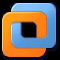 老张百度文库下载器破解版 V3.2.0 免费版