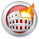 Nero10刻录软件免费版 V10.6 简体中文版