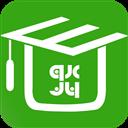 乾坤教育 V1.4 安卓版